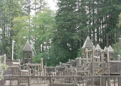 azalea-park-kid-town