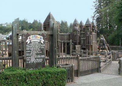 azalea-park-kid-town-a