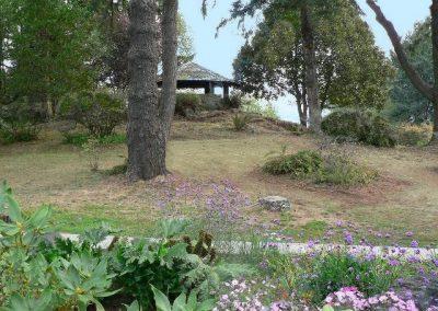 azalea-park-gazebo-10-06