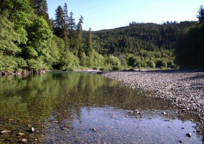 chetco-river-2007a