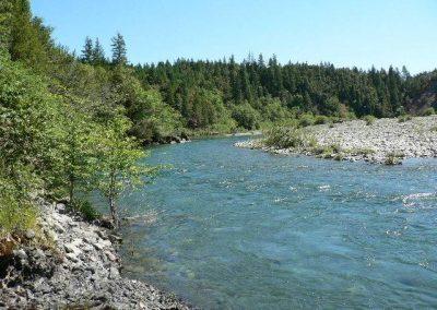 chetco-river-5-06