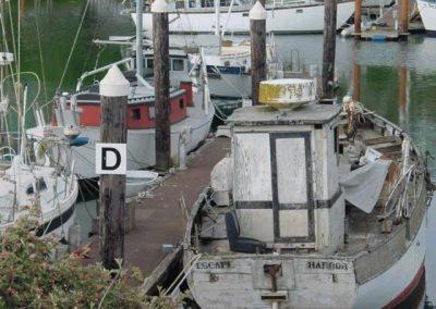port-6-04e