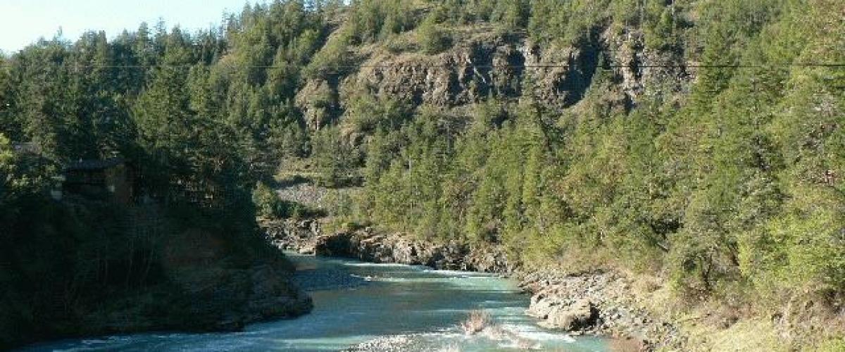 smith-river-1-06