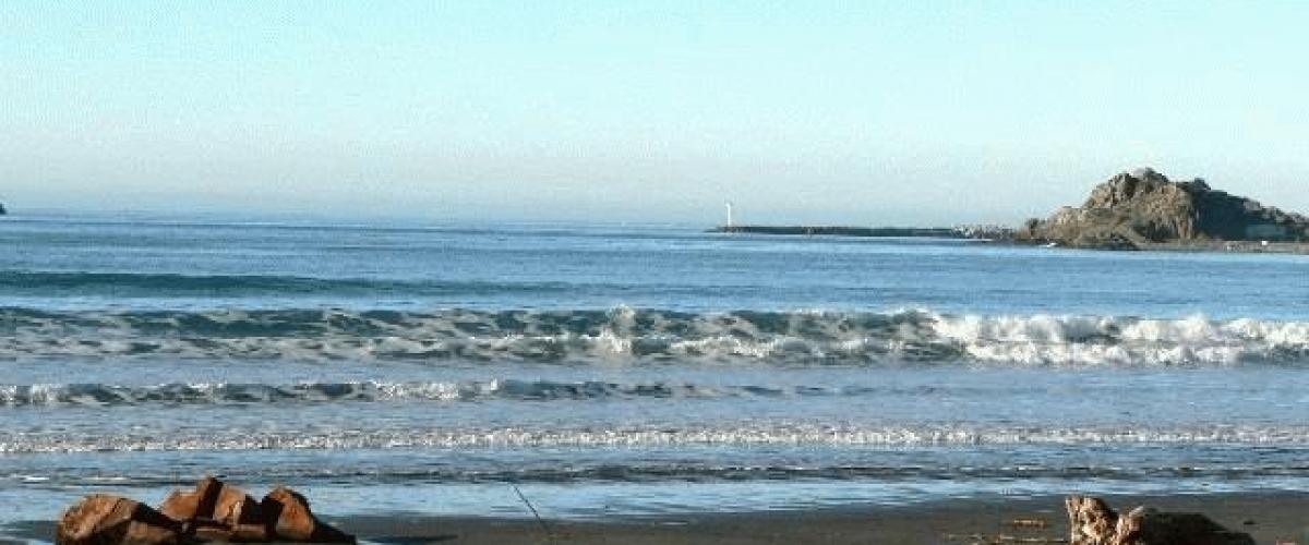 south-beach-4